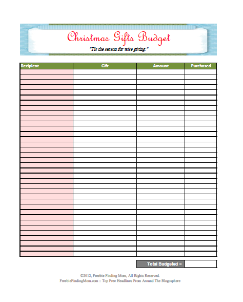 6 best images of blank household budget worksheet printable printable household budget. Black Bedroom Furniture Sets. Home Design Ideas