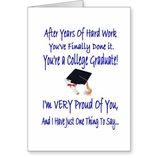 free printable graduation invitations 2012 | just b.CAUSE