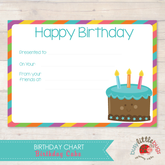 sample chart templates birthday chart template for classroom free charts samples and graphs