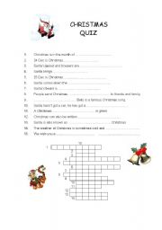 5 Images of Easy Printable Trivia