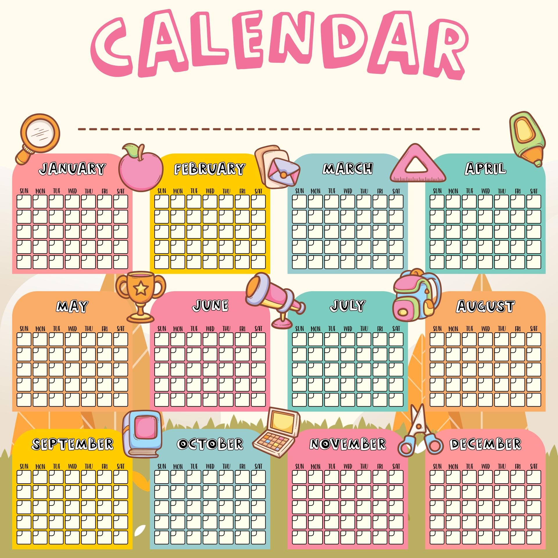 "... Results for ""Editable March Calendar 2015"" – Calendar 2015"