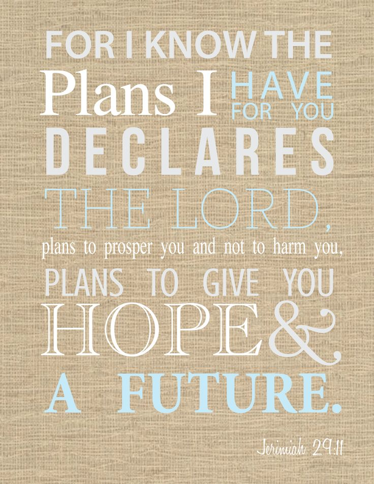 Free Printable Bible Verses Quotes