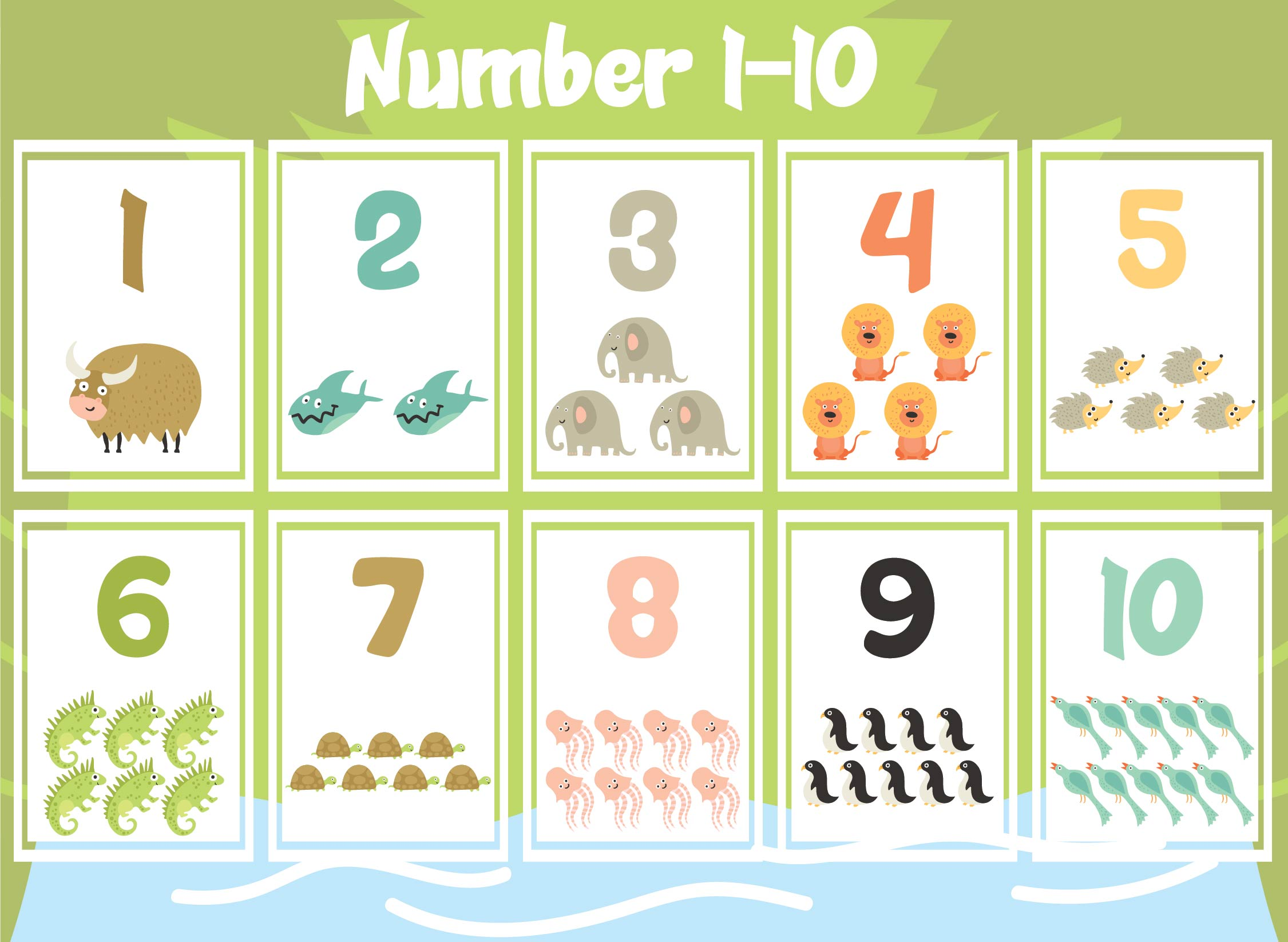 9 Images of Free Printable Number Chart 1 -120