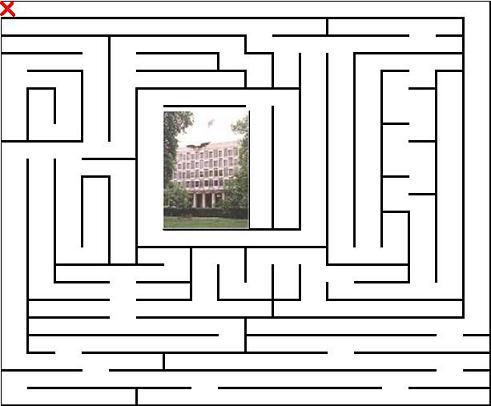 math worksheet : 6 best images of printable math mazes  ancient greece maze free  : Math Maze Worksheet