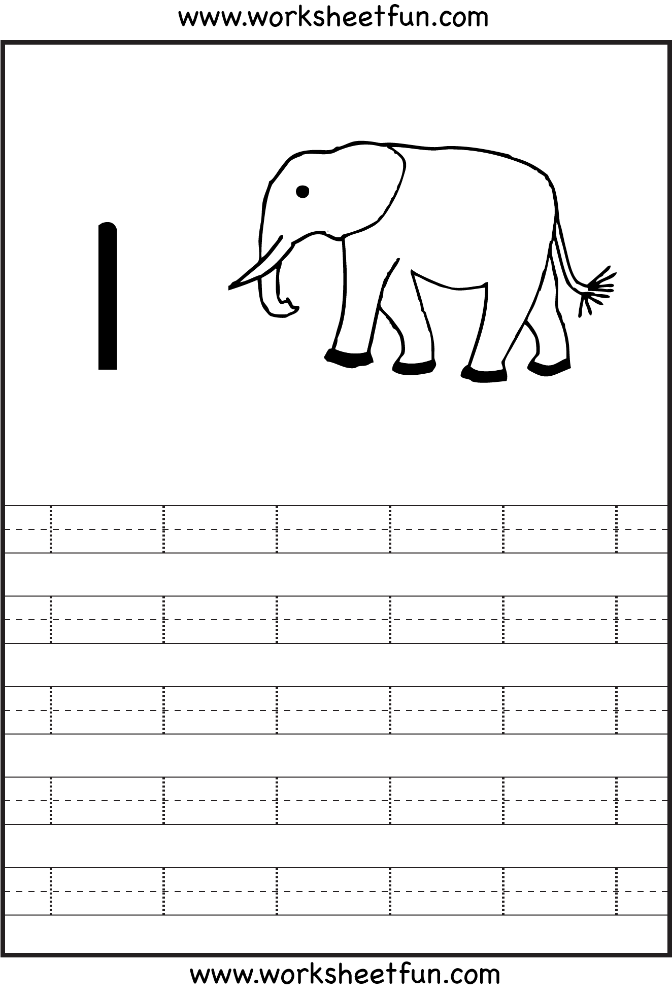 Worksheet Free Printable Number Worksheets 1-10 free printable number tracing worksheets for preschoolers worksheet tracer kids activity shelter worksheet