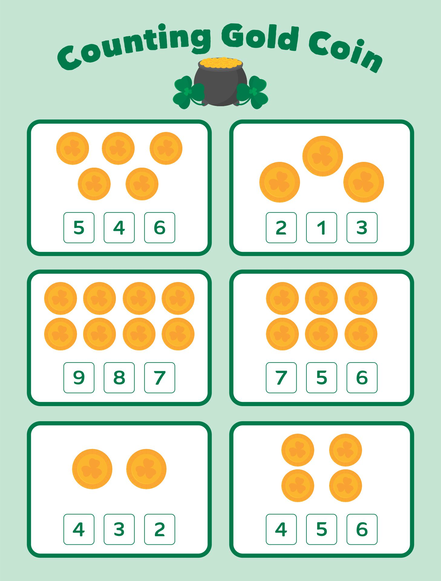 math worksheet : 4 best images of kindergarten calendar math printables  : Calendar Math Worksheet