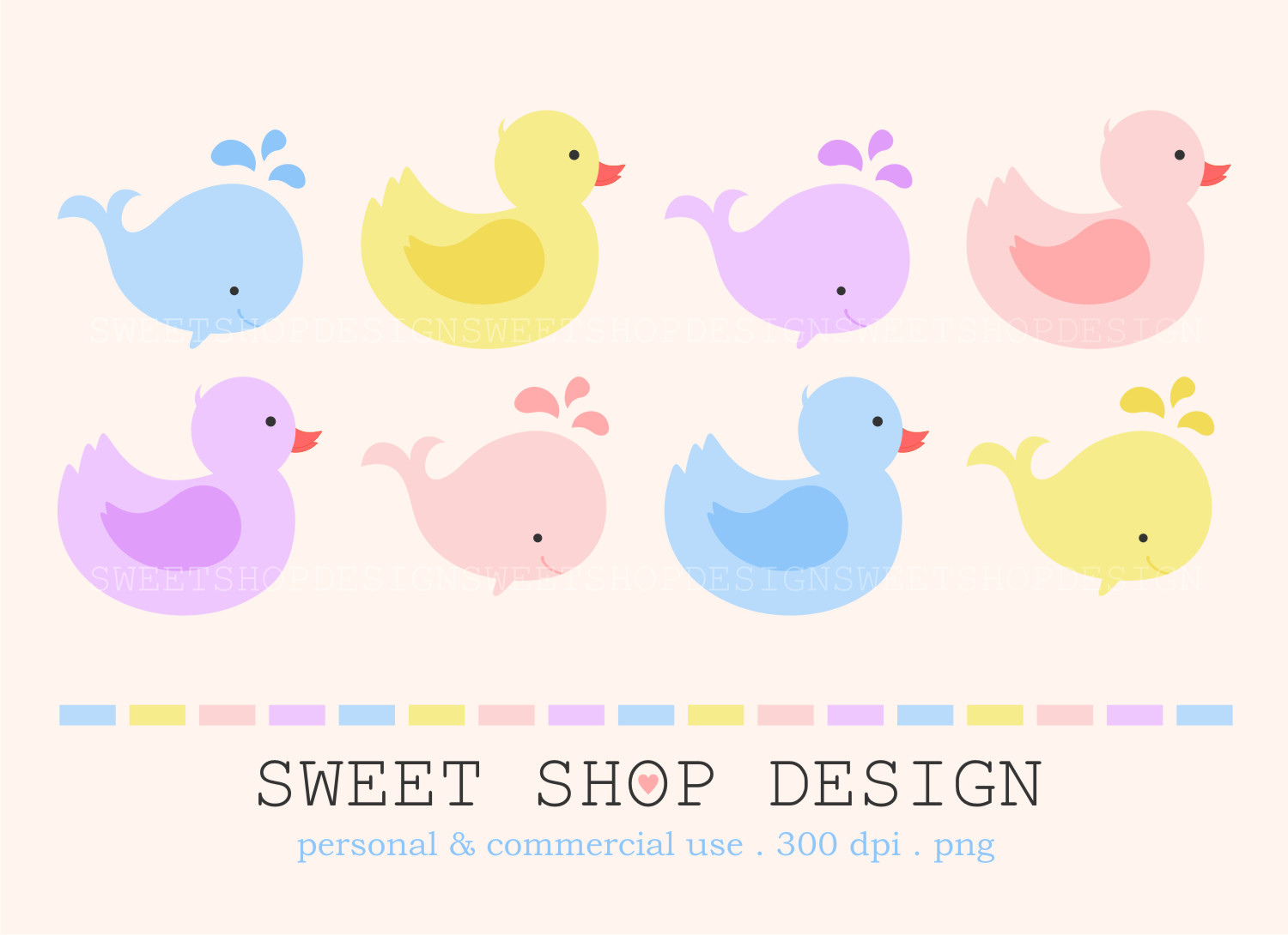 Best Images of Free Printable Baby Shower Duck Clip Art - Baby ...