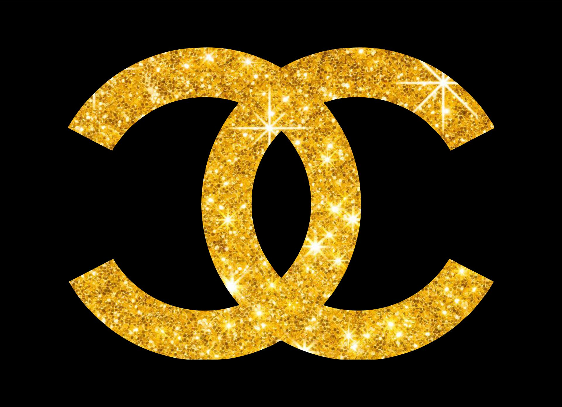 Coco Chanel Printables Free