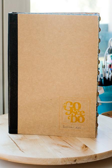 6 Images of DIY Smash Book Printables