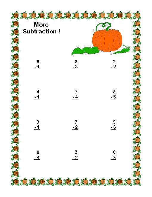 fall math worksheets for 2nd grade 25 math worksheets