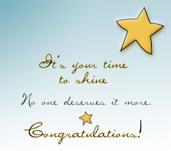 5 Images of Free Printable Congratulations Cards Online