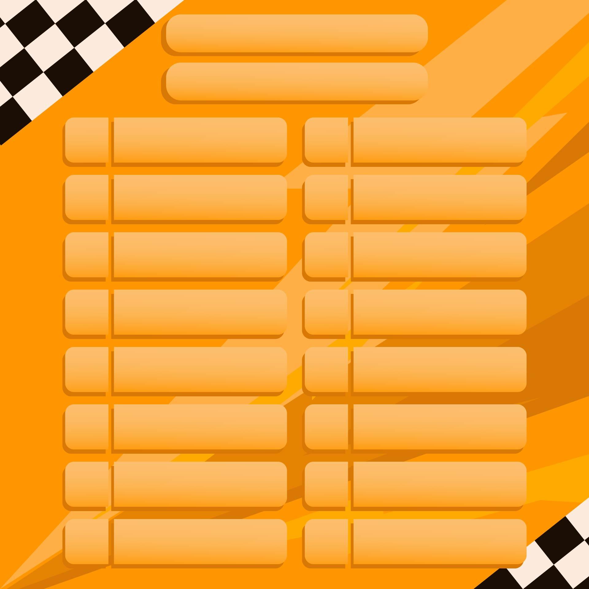 NASCAR Office Pools Printable