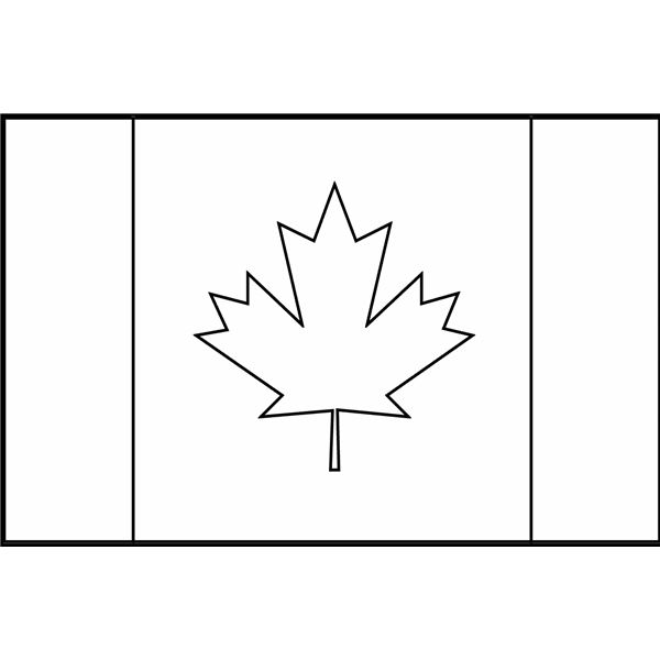 5 Best Images Of Printable Country Flags To Color Country Flags Coloring Pages