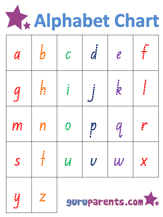 Number Names Worksheets : alphabet writing practice sheets for ...