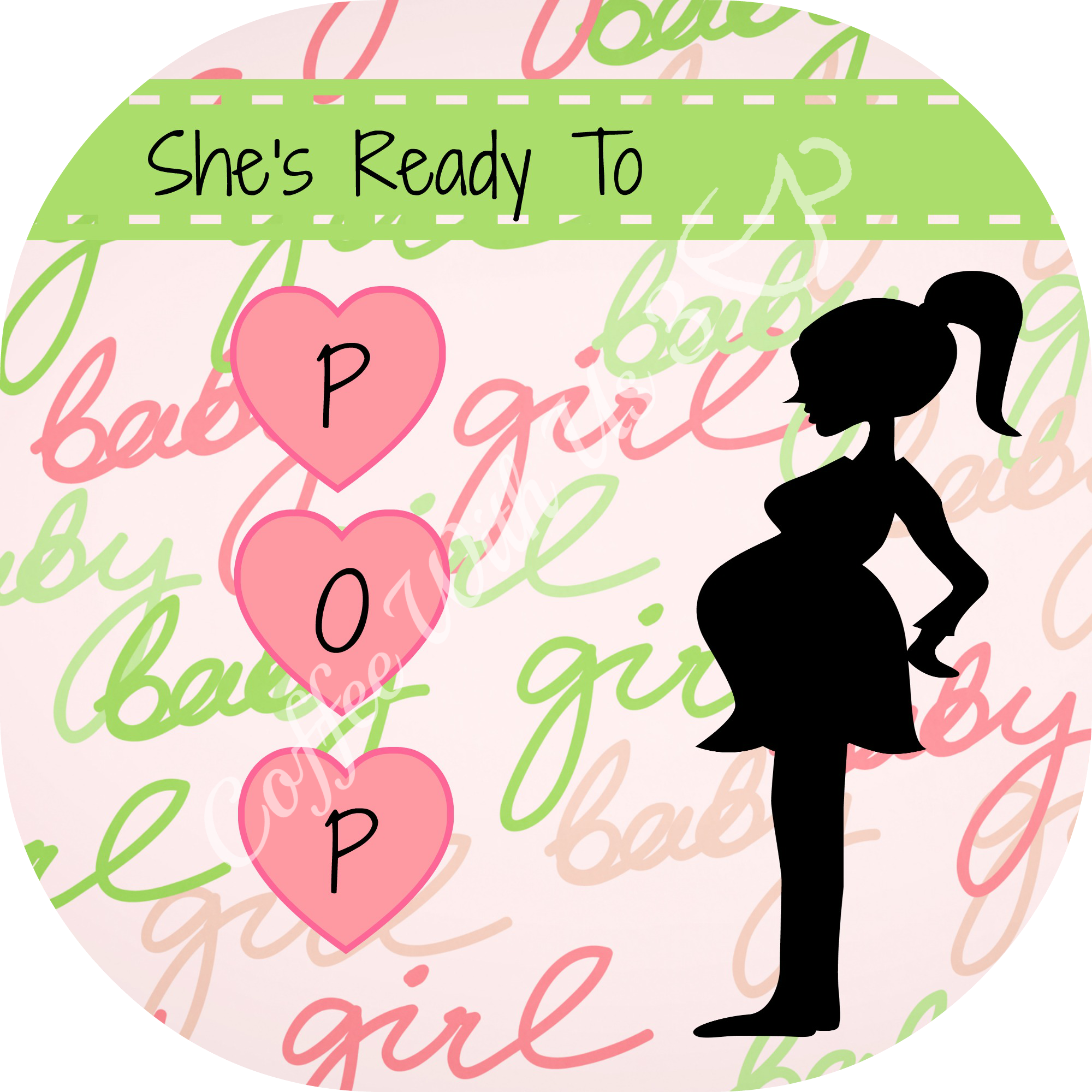 7 best images of free printable ready to pop template ready to pop baby shower free printables