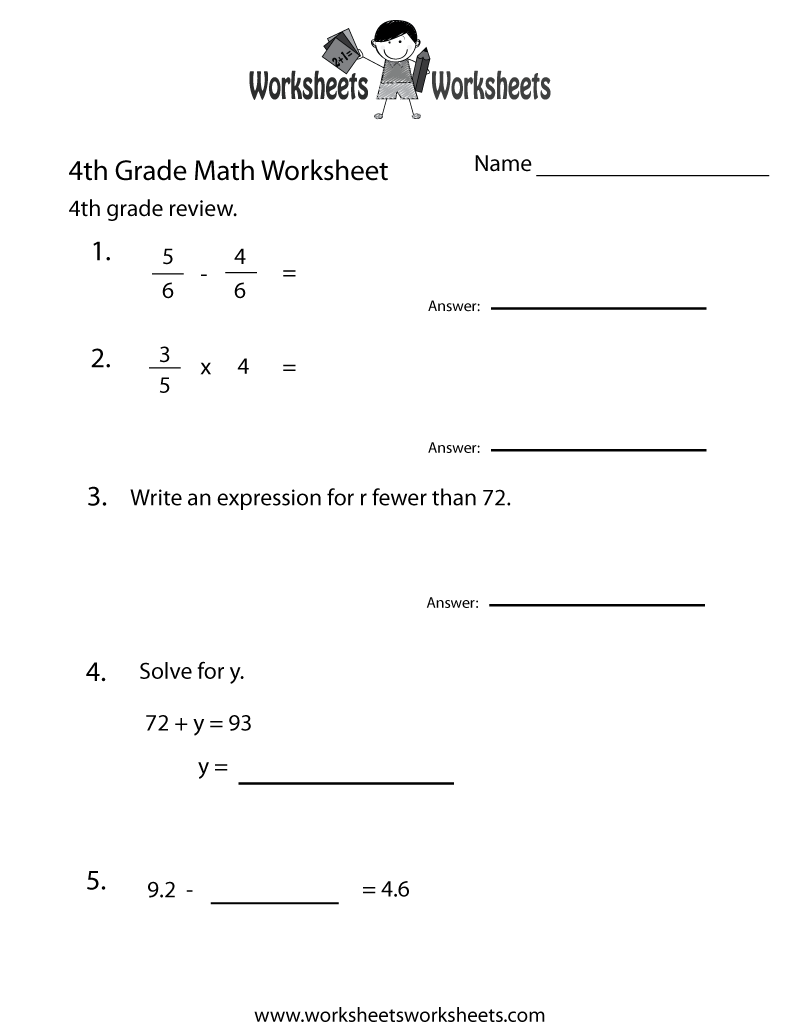 Touchpoint Math Worksheets Subtraction touch math addition – Touchpoint Math Worksheets Printable
