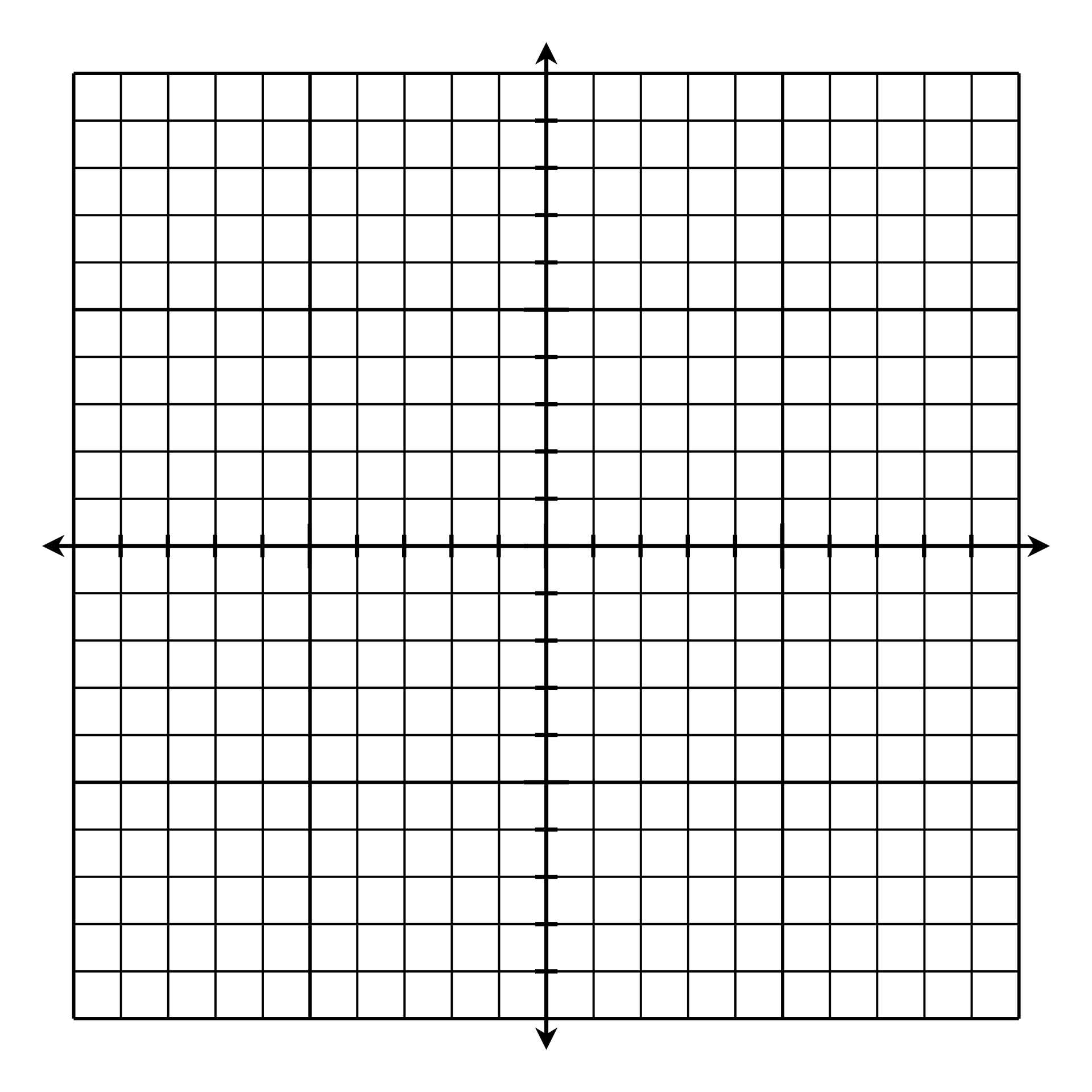 worksheet Cartesian Graph Paper similiar printable cartesian coordinate grid keywords graph paper plane