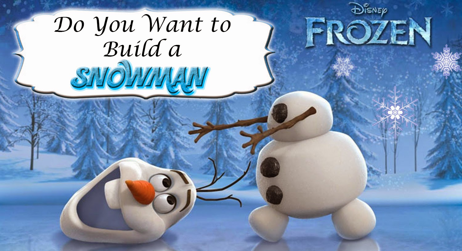 8 best images of do you want to build a snowman printable for How to create a snowman