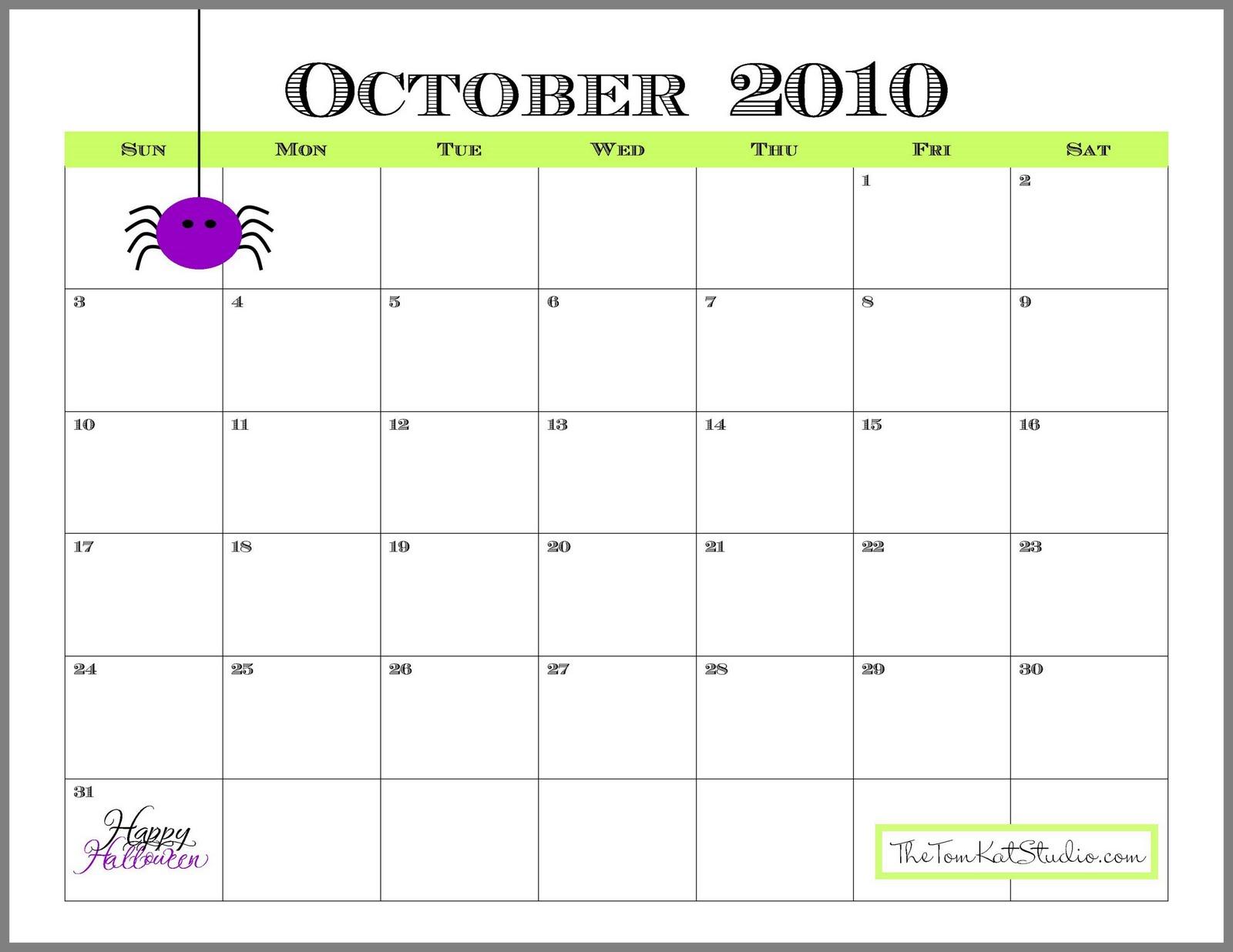 Best Images of Free Printable Calendar All - November 2015 Calendar ...