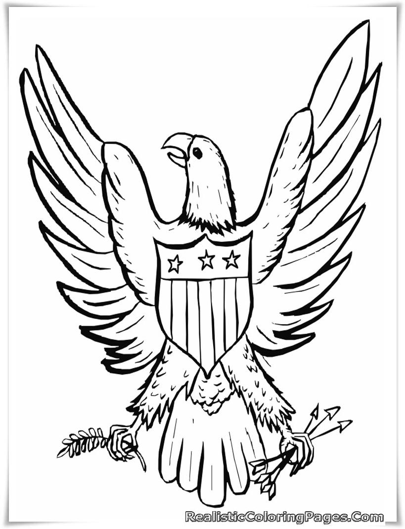 Free coloring pages for fourth of july - Free Coloring Pages For 4th Of July July 4th Coloring Pages Printables