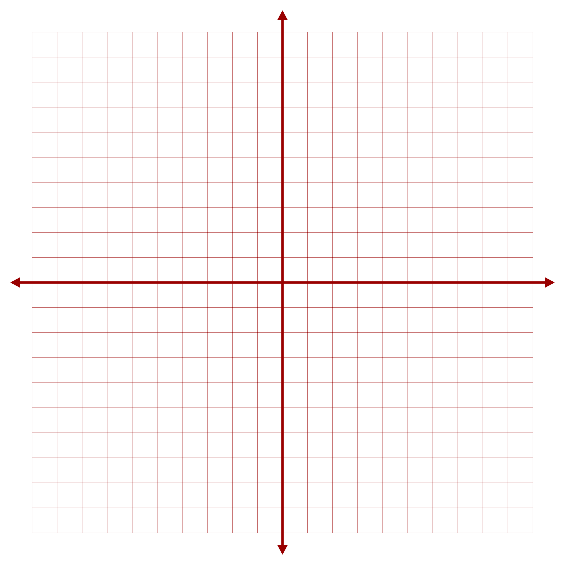 free coordinate graphing mystery picture worksheets