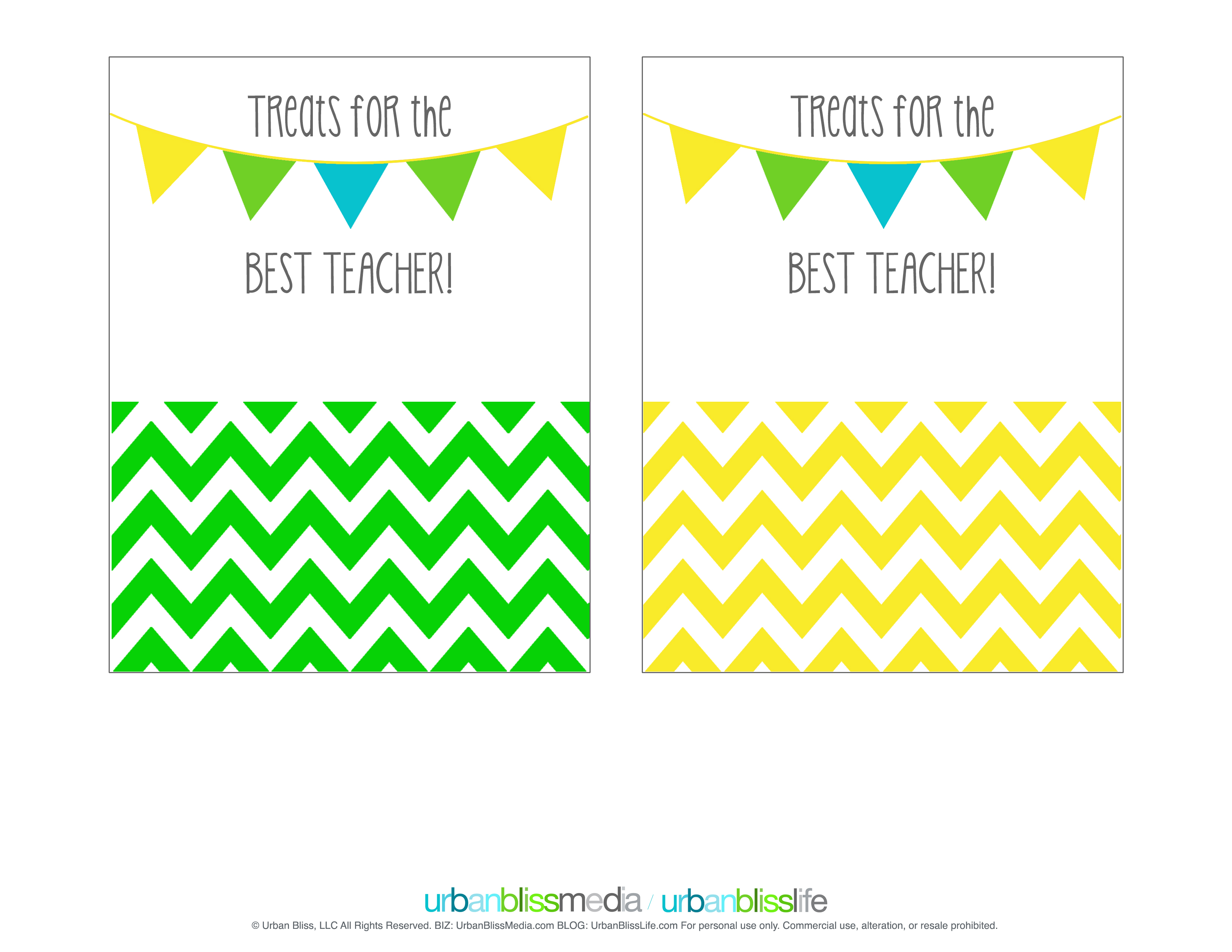 Best Images of Printable Gift Cards - Printable Teacher Appreciation ...