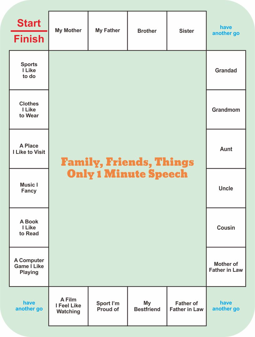 Word Games Printable Worksheets for Adults