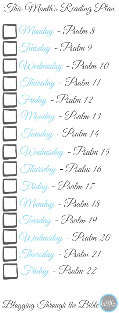 7 Images of Printable Bookmark Bible Reading Plan