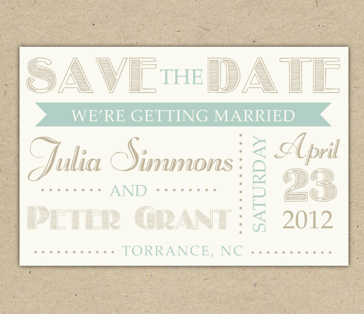 7 Images of Save The Date Templates Printable