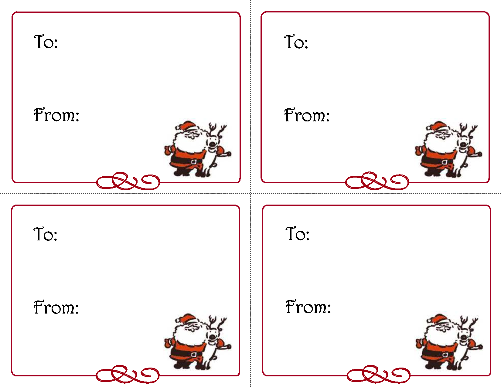 doc christmas voucher template homemade vouchers christmas voucher templates christmas voucher templates christmas voucher template