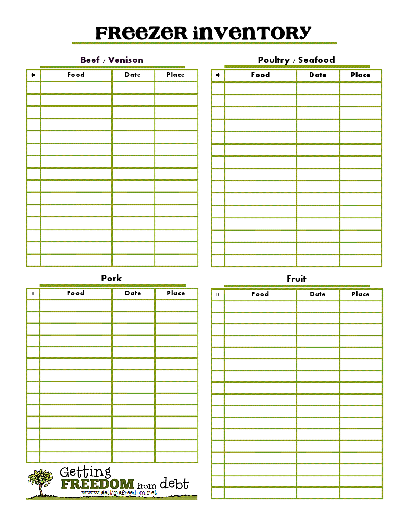 6 best images of free printable home inventory worksheets free printable home inventory forms. Black Bedroom Furniture Sets. Home Design Ideas