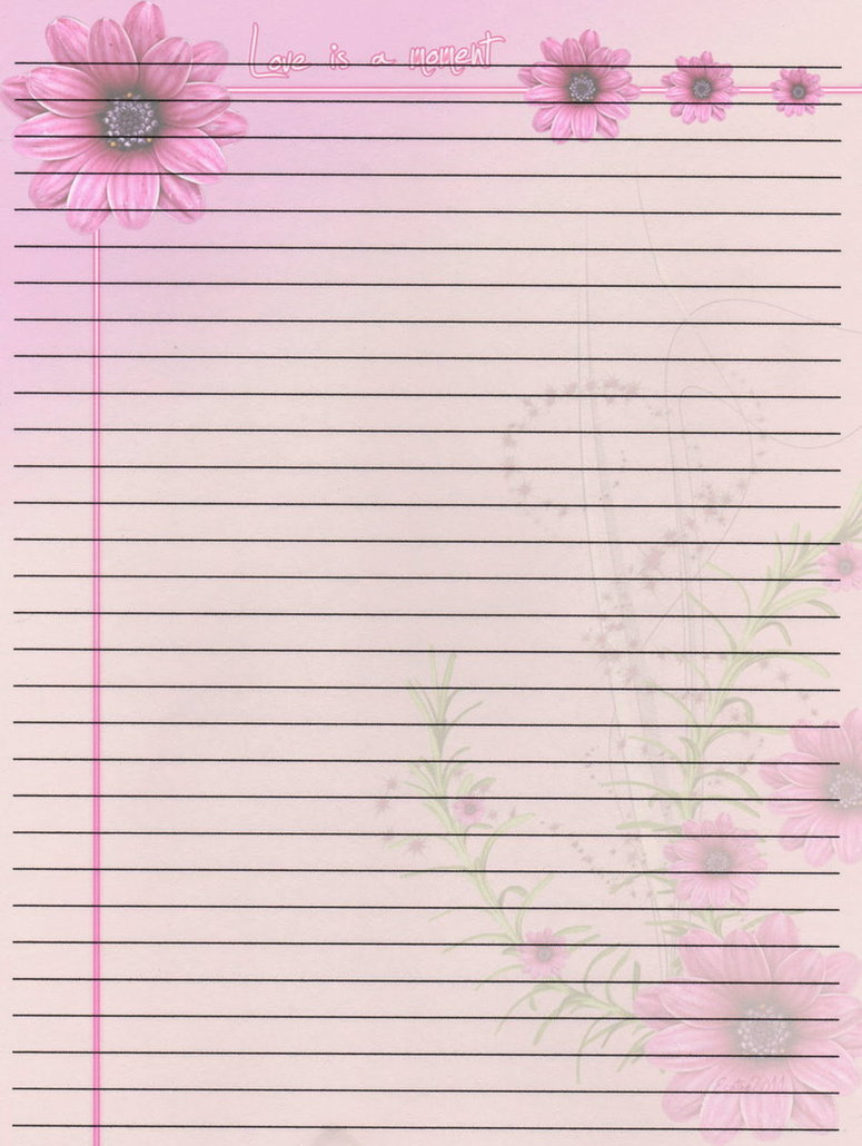 border paper for writing Shop personalized stationery laurel border paper source plants paper source spring bouquet paper source olive branch celebrate the art of letter writing with unique custom stationery featuring paper source exclusive designs with your choice of colored envelopes.