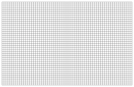 Free Worksheets Graph Paper For Math Problems Free Printable – Free Printable Grid Paper for Math