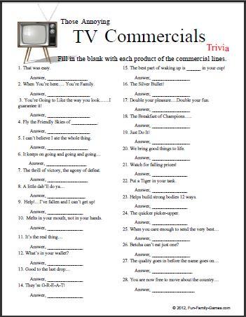 Number Names Worksheets » Mind Teasers Worksheets - Free Printable ...
