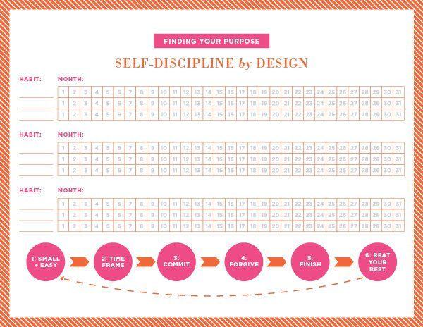 Printables Self Improvement Worksheets printables self improvement worksheets safarmediapps 5 best images of printable for discipline worksheets
