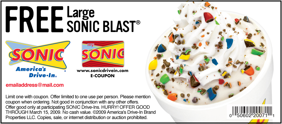 Printables printable sonic drive in menu large size print the below and take to a paring sonic drive get reviews hours directions more for in corporate headquarters photo of sonic oreo sup cheese shake sonic lication print out fill printable fillable blank filler 2 new sonic drive in pick your deal En Sandwich Sonic Read More».