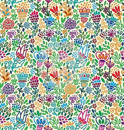 Images of Asian Printable Paper Scrapbook Patterns - Free Printable ...