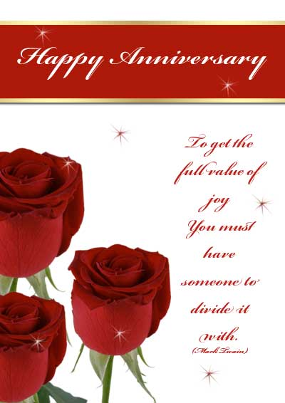 Doc1000694 Printable Anniversary Cards for Him I Have Loved – Printable Anniversary Cards for Him