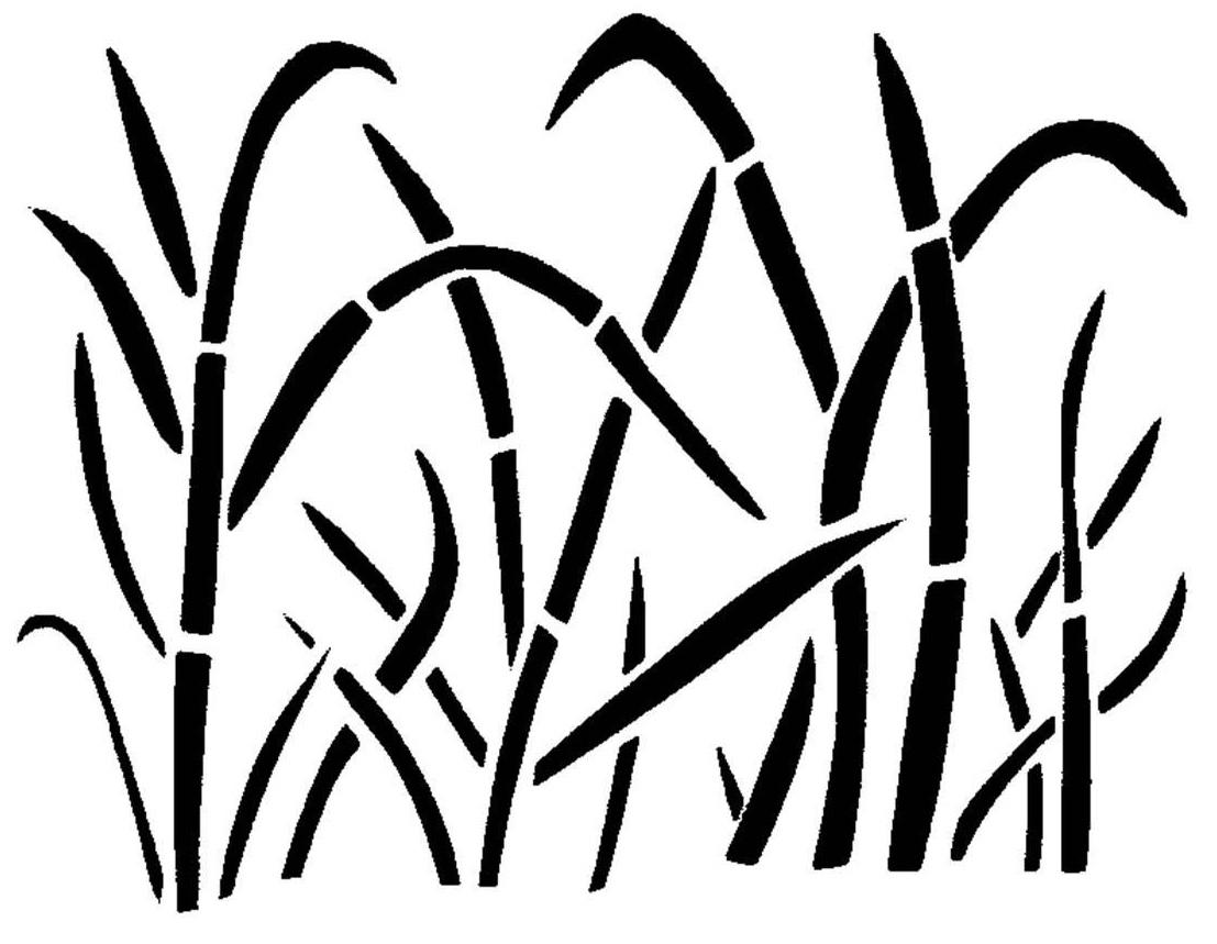 Printable Stencils Designs : Best images of printable camo stencils patterns