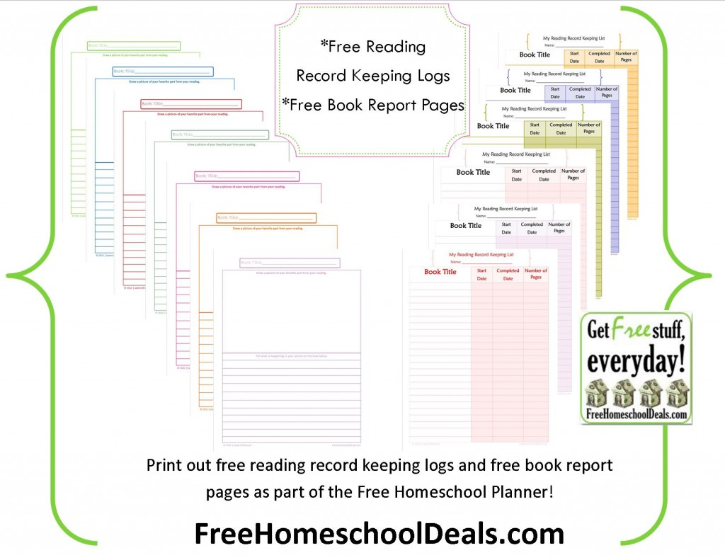 Worksheet First Grade Free Books worksheet free first grade books mikyu printable reading logs for graphic organizers book review