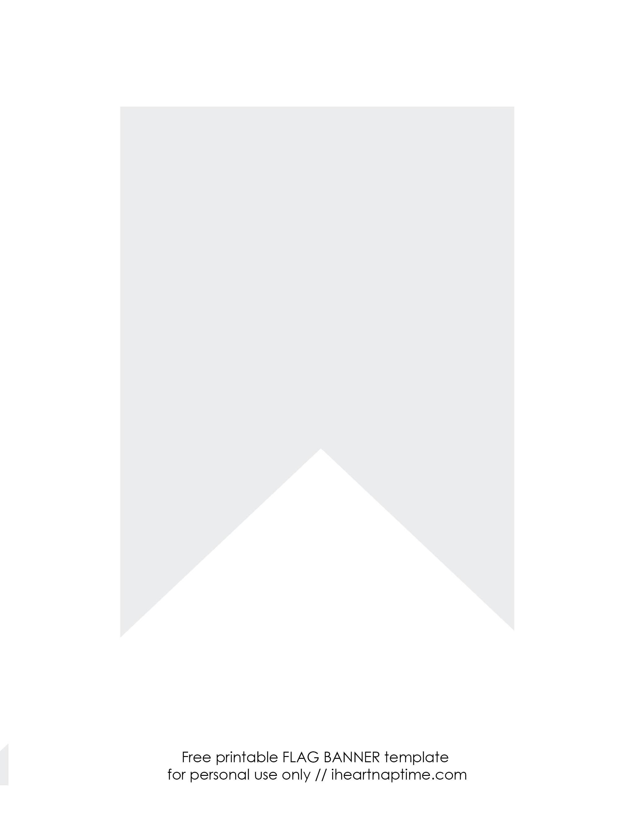 8 best images of printable flag templates blank flag template printable printable flag banner. Black Bedroom Furniture Sets. Home Design Ideas
