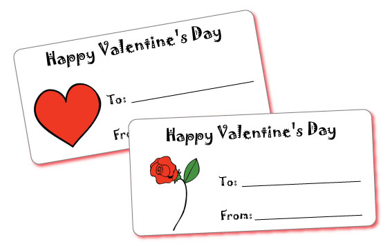 Similiar Card Print Outs Keywords – Valentine Cards to Print