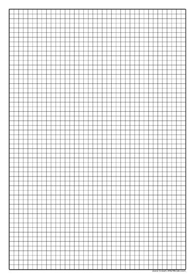 8 best images of millimeter grid paper printable printable grid graph paper mm graph paper