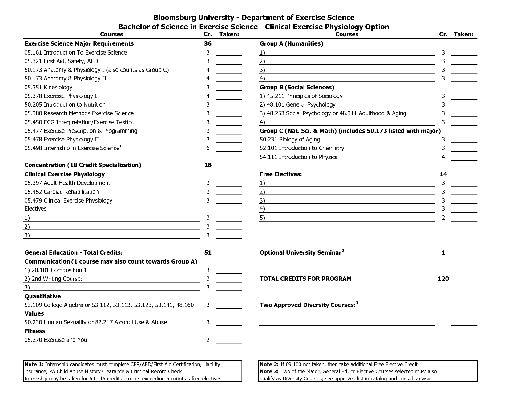 College Anatomy Worksheets For Students : Best images of printable college anatomy worksheets
