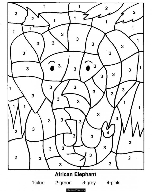 math worksheet : printable color by number math sheets  color by number worksheets  : Free Addition Coloring Worksheets