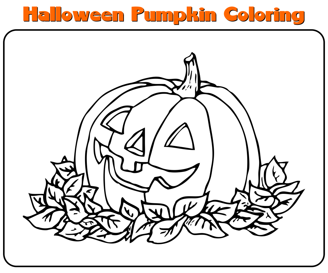 Printables Halloween Printable Worksheets printable halloween activity sheets for kindergarten worksheets arts