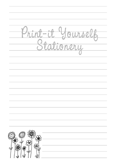 printable writing paper with lines and picture box Printable kindergarten writing paper with picture box editable pdf, kindergarten writing paper printable, kindergarten writing paper between lines is.