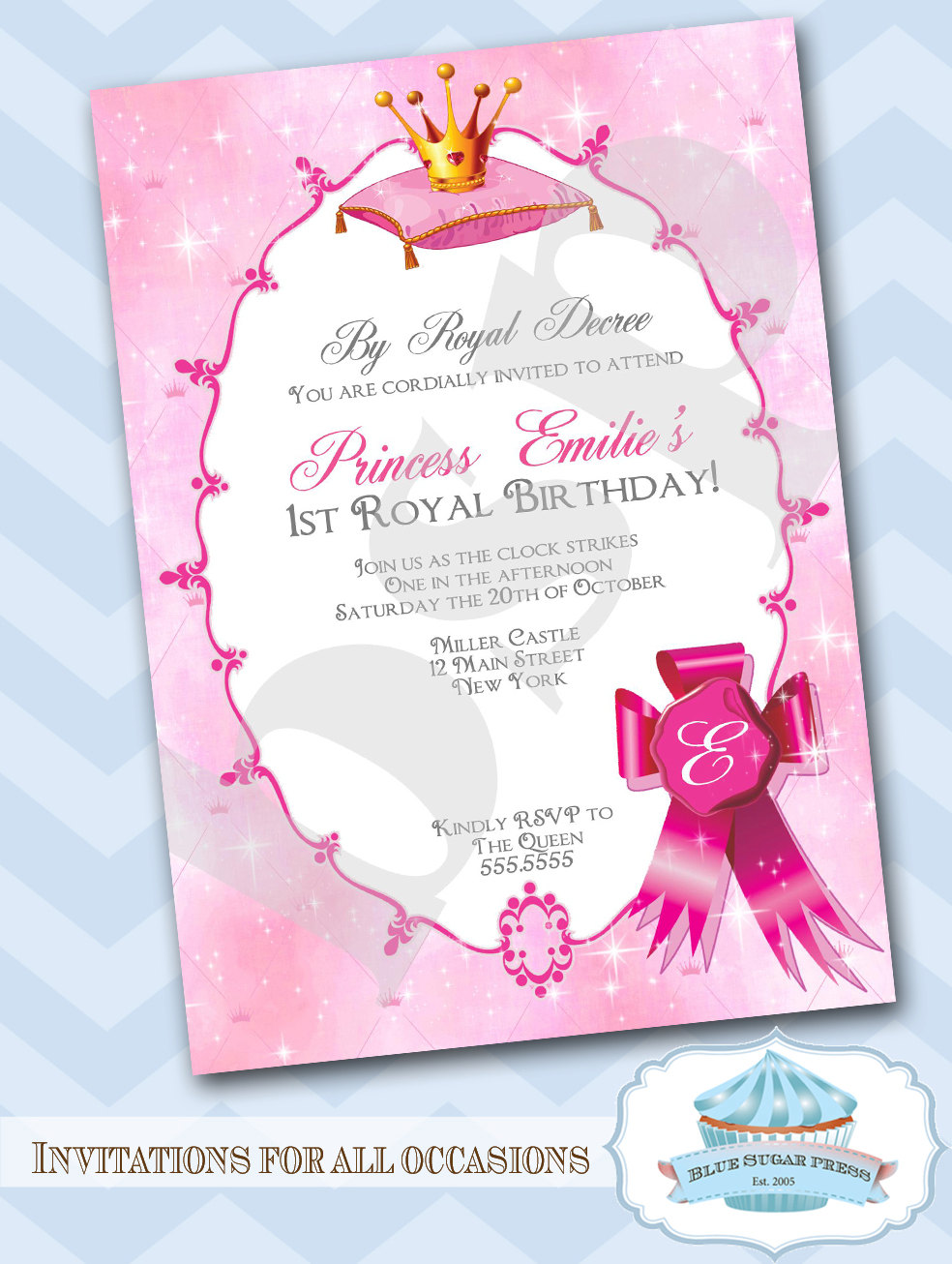 printable princess party invitations wedding invitation sample princess party printable birthday invitation template