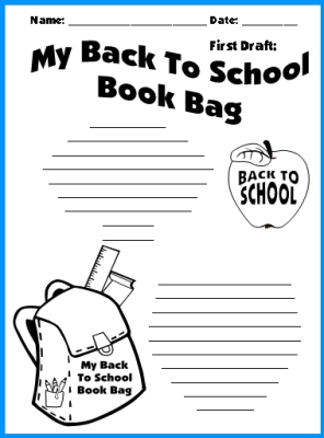 7 Best Images of Printable Worksheets For Students - Free ...