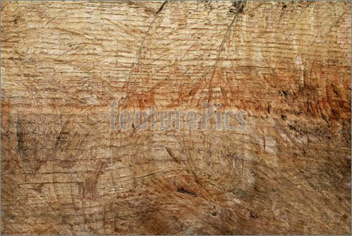 5 Images of Printable Pattern Rough Wood